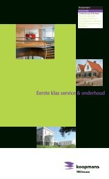 Download PDF - Koopmans