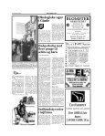 Nr. 18-2000 - Bryggebladet - Page 3