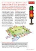 l Start eigen praktijkschool 'onderWERKwijs' l Hosting ict, trend in de ... - Page 7