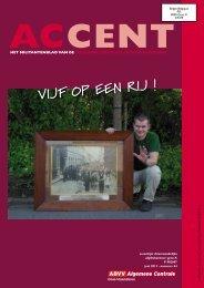 Accent juni 2012 PDF - ABVV Algemene Centrale Oost-Vlaanderen