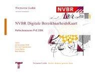 NVBR DBK-reflectiesessie.pdf - BrandweerKennisNet