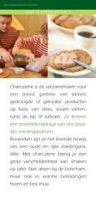 charcuterie - Ter Beke - Page 4