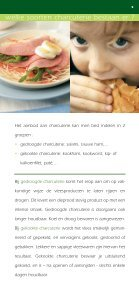 charcuterie - Ter Beke - Page 5