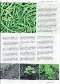 'y,'i , - Erkend Streekproduct - Page 3