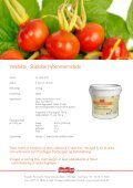 Hybenmarmelade - Scandic Food - Page 4