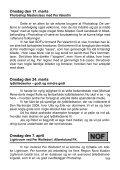 Program 2010 marts - Fotoklubben NEGATIV - Page 3