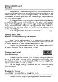 Program 2010 marts - Fotoklubben NEGATIV - Page 6