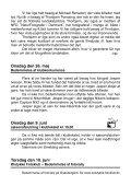 Program 2010 marts - Fotoklubben NEGATIV - Page 7