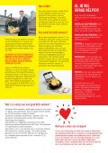 Flyer AED-netwerk Gemeente Duiven - Page 2