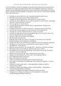 NOTULEN RAAD 10/07/2012 GOEDKEURING VAN ... - OCMW Halle - Page 6