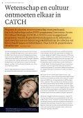 Download oktober 2006 - IPN - Page 4