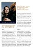 Download oktober 2006 - IPN - Page 6