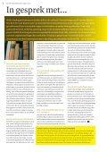 Download oktober 2006 - IPN - Page 7