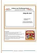 JULIANA van STOLBERGSCHOOL - PricoH - Page 2