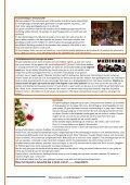 JULIANA van STOLBERGSCHOOL - PricoH - Page 3
