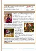 JULIANA van STOLBERGSCHOOL - PricoH - Page 4