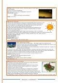 JULIANA van STOLBERGSCHOOL - PricoH - Page 6