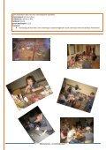 JULIANA van STOLBERGSCHOOL - PricoH - Page 7
