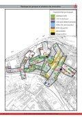 Rapport annexe - Ville de Sarreguemines - Page 6