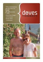 2009-06 DT.pdf - Norges Døveforbund