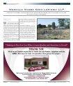 the business link niagara niagara's business newspaper - Page 3