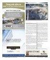 the business link niagara niagara's business newspaper - Page 4