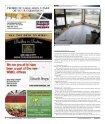the business link niagara niagara's business newspaper - Page 6