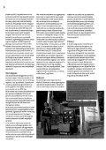 RFID systeem in logistiek centrum Sony - Fontys Mediatheek Portal - Page 2