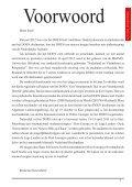 Nieuwsbrief 2012 (2) - DOEN - Page 3