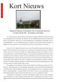 Nieuwsbrief 2012 (2) - DOEN - Page 6