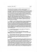 uitspraak - Page 2