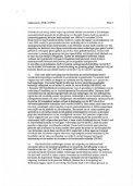 uitspraak - Page 4