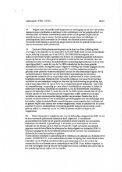 uitspraak - Page 6