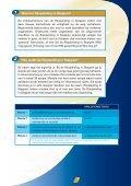 rijopleiding in stappen - Rijschool Van Laar - Page 3