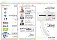 Flyer 6 seitig (500 kb/PDF)