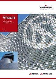 Vision - Славдом