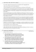 FEEst met Maria! (kinderzegen) (verhaal/viering) - KerKembodegem - Page 3