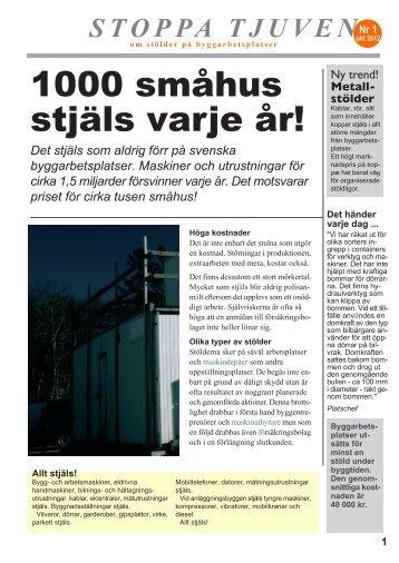 SBUF 11921 Tidning Stoppa tjuven.pdf