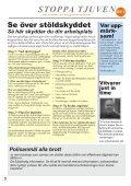 SBUF 11921 Tidning Stoppa tjuven.pdf - Page 3