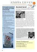 SBUF 11921 Tidning Stoppa tjuven.pdf - Page 4