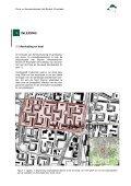 Bijlage 9 Ecologisch onderzoek - ruimtelijkeplannen.enschede.nl ... - Page 3