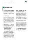 Bijlage 9 Ecologisch onderzoek - ruimtelijkeplannen.enschede.nl ... - Page 4