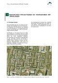 Bijlage 9 Ecologisch onderzoek - ruimtelijkeplannen.enschede.nl ... - Page 7
