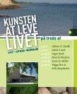 Se notesbogen som pdf - Slagelse Kommune - Page 3