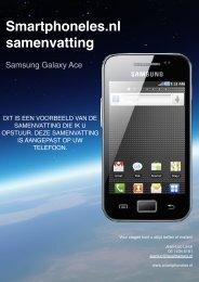 Welkom_files/Smartphoneles.nl samenvatting voorbeeld.pdf