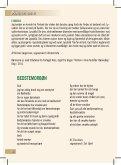 KirKeliv - aKtiviteter - Give Sogn - Page 6