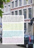Excursions - Maison du tourisme du Pays de Vesdre - Page 2