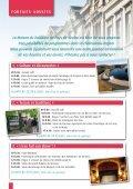 Excursions - Maison du tourisme du Pays de Vesdre - Page 4