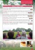 Excursions - Maison du tourisme du Pays de Vesdre - Page 7