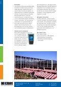 Micros MAS - Page 2